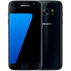 Samsung S7 (G930)
