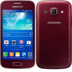 Samsung S7270 | S7272 | S7275
