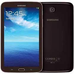 Samsung Tab 3 7.0 (T210)