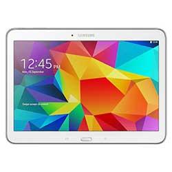 Samsung Tab 4 10.1 (T530   T531)