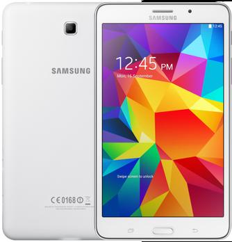 Samsung Tab 4 7.0 (T230)
