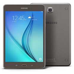 Samsung Tab A 8.0 LTE (T350   T355)