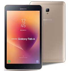 Samsung Tab A 8.0 (T380   T385)