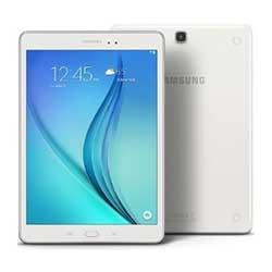 Samsung Tab A 9.7 (T550   T555)