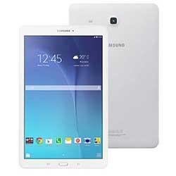 Samsung Tab E 9.6 (T560   T561)