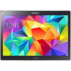 Samsung Tab S 10.5 (T800   T805)