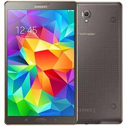Samsung Tab S 8.4 (T700   T705)