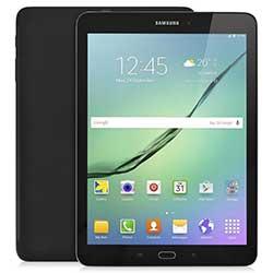 Samsung Tab S2 9.7 LTE (T815)