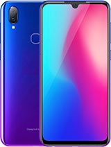 Xiaomi Mi Note 4