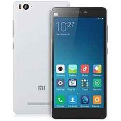Xiaomi Mi4C   Mi4i