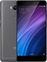 Xiaomi Redmi 4   4 Prime