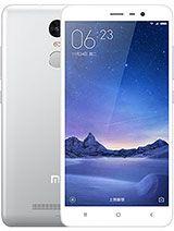Xiaomi Redmi Note 3   3 Pro