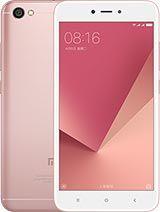 Xiaomi Redmi Note 5A   5A Prime