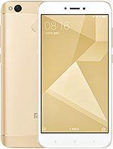 Xiaomi Redmi Series