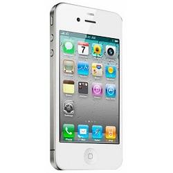 iPhone 4 | 4s