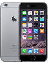 iPhone 6 | 6s