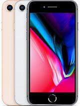 iPhone 7 | 8