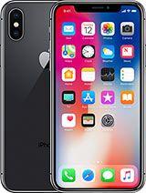 iPhone X | XS