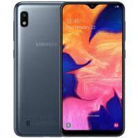 Samsung A105 (A10)