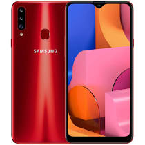 Samsung A207 (A20S)