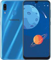 Samsung A305 (A30)