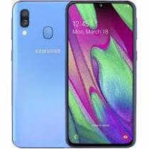 Samsung A405 (A40)