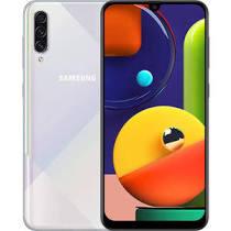 Samsung A507 (A50S)