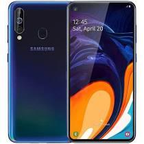 Samsung A606 (A60)