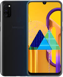 Samsung M307 (M30S)