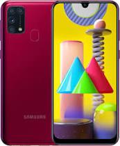 Samsung M315 (M31)