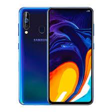 Samsung M405 (M40)