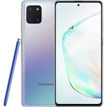 Samsung Note 10 Lite (N770)