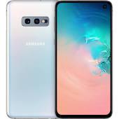 Samsung S10e (G970)