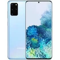 Samsung S20 Plus (N985)