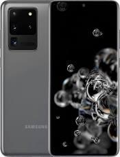 Samsung S20 Ultra (G988)