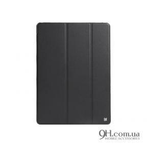Чехол-книжка Remax Jane для iPad Air 2 Black
