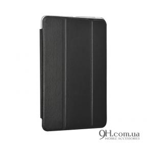 Чехол-книжка Goospery Soft Mercury Smart Cover для iPad Mini 4 Black