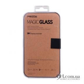 Защитное стекло Remax для iPhone 6 Plus / 6s Plus