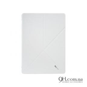 Чехол-книжка Remax Transformer для iPad Pro 9.7 (2016) White