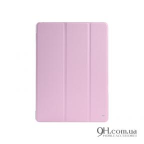 Чехол-книжка Remax Jane для iPad Air 2 Pink