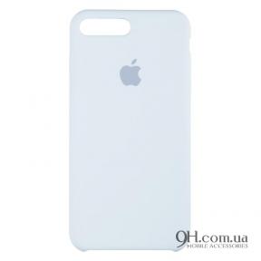 Чехол-накладка Original Soft Case для iPhone 6 / 6s Lilac