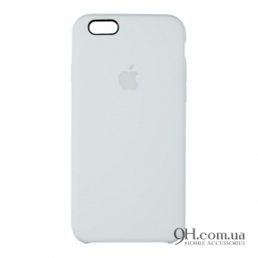 Чехол-накладка Original Soft Case для iPhone 6 Plus / 6s Plus Mist
