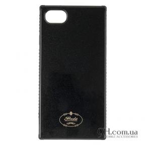 Чехол-накладка Proda Square Series для iPhone 6 / 6s / 7 / 8 Black