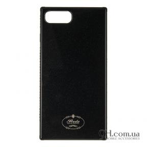Чехол-накладка Proda Square Series для iPhone 6 Plus / 6s Plus / 7 Plus / 8 Plus Black
