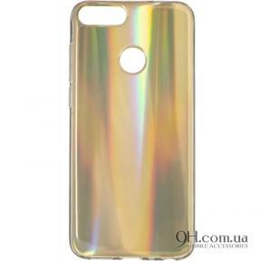 Чехол-накладка Honor Chameleon Case для iPhone 6 / 6s Gold