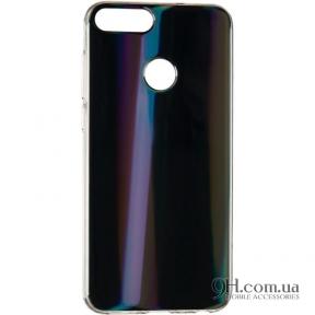 Чехол-накладка Honor Chameleon Case для iPhone 6 / 6s Black
