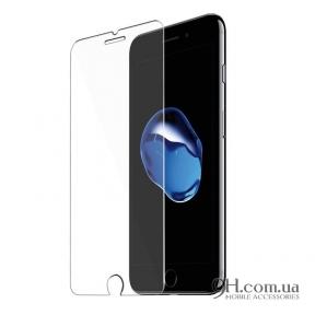 Защитное стекло для iPhone 6 Plus / 6s Plus (0.2 mm)